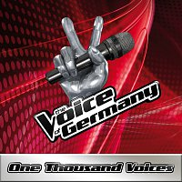 The Voice Of Germany – One Thousand Voices [From The Voice Of Germany]