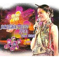 Gigi Leung – Funny Face Live 2003