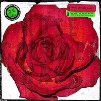 David Heartbreak – Rose Colored Bass