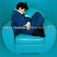Tanita Tikaram – Lovers In The City