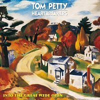 Tom Petty and the Heartbreakers – Into The Great Wide Open