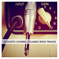 Různí interpreti – Acoustic Covers of Classic Rock Tracks