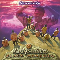 Ladysmith Black Mambazo – Heavenly