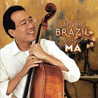 Yo-Yo Ma – Obrigado Brazil (Remastered)