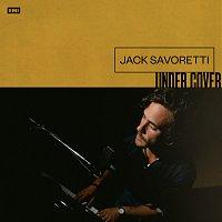 Jack Savoretti – Against The Wind
