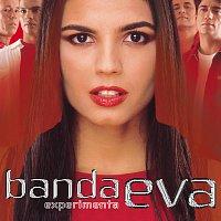 Banda Eva – Experimenta