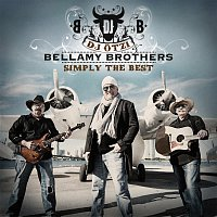 DJ Otzi, Bellamy Brothers – Simply The Best
