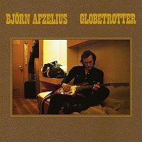 Bjorn Afzelius – Globetrotter