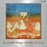 Pavol Hammel – Na II. programe sna