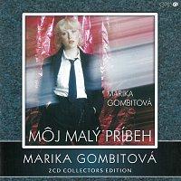 Marika Gombitová – Môj malý príbeh (Collectors Edition)