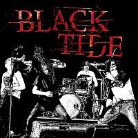 Black Tide – Shockwave [Album Version (Edited)]