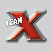 Team – X