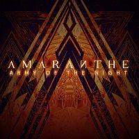 Amaranthe – Army Of The Night