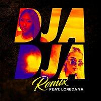 Aya Nakamura, Loredana – Djadja (feat. Loredana) [Remix]