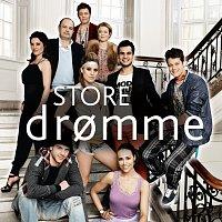 Store Dromme – Store Dromme [Karaoke Version]