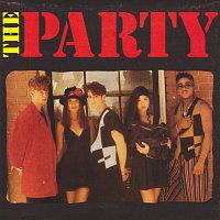 The Party – The Party