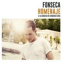Fonseca – Homenaje (A la Música de Diomedes Díaz)