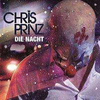 Chris Prinz – Die Nacht