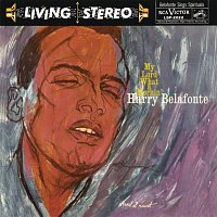 Harry Belafonte – My Lord What A Mornin'
