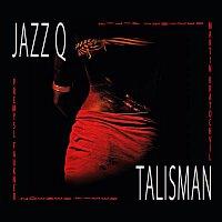 Martin Kratochvíl, Jazz Q – Talisman