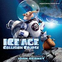 John Debney – Ice Age: Collision Course [Original Motion Picture Score]