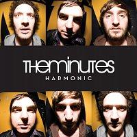 The Minutes – Harmonic