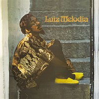 Luiz Melodia – Nós