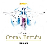 Semafor – Semafor Opera Betlém. Naivní vánoční zpěvohra