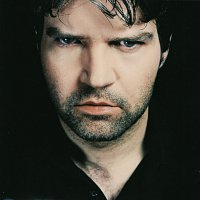 Lloyd Cole, Lloyd Cole And The Commotions – The Collection