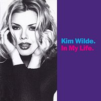 Kim Wilde – In My Life