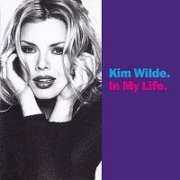 Kim Wilde – In My Life