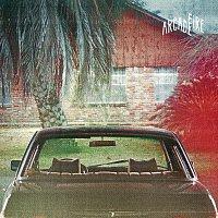Arcade Fire – The Suburbs
