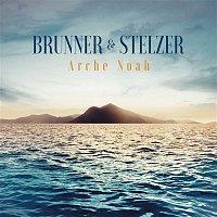 Brunner, Stelzer – Arche Noah