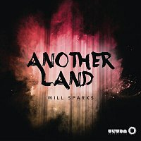 Will Sparks – Another Land