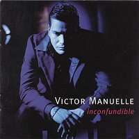 Victor Manuelle – Inconfundible