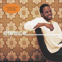 Dwele – Hold On