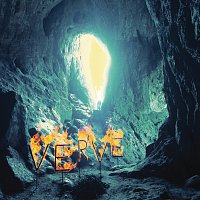 The Verve – A Storm In Heaven