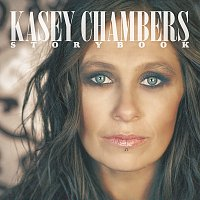 Kasey Chambers – Storybook