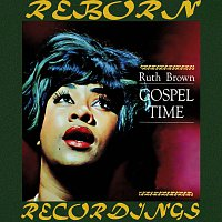 Ruth Brown – Gospel Time (HD Remastered)