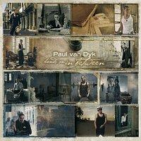 Paul van Dyk – Hands On In Between