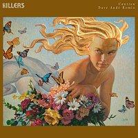 The Killers, Dave Audé – Caution [Dave Audé Remix]