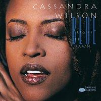 Cassandra Wilson – Blue Light 'Til Dawn