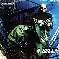 R. Kelly – R. Kelly