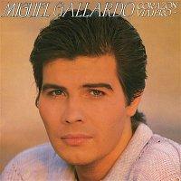 Miguel Gallardo – Corazón Viajero