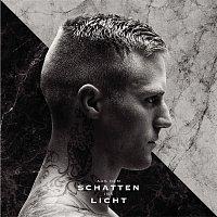 Kontra K – Aus dem Schatten ins Licht