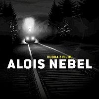 Různí interpreti – Alois Nebel. Hudba z filmu