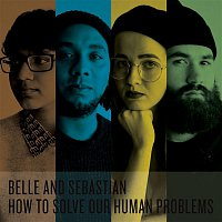Belle, Sebastian – How To Solve Our Human Problems (Parts 1-3)