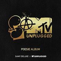 Samy Deluxe – Poesie Album [SaMTV Unplugged]