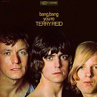 Terry Reid – Bang Bang You're Terry Reid