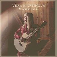 Věra Martinová – Meritum